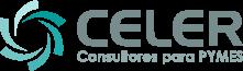 Celer / Consultores para Pymes