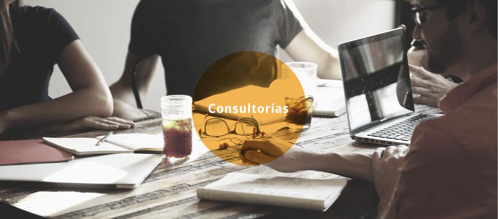 consultorias-home-celer