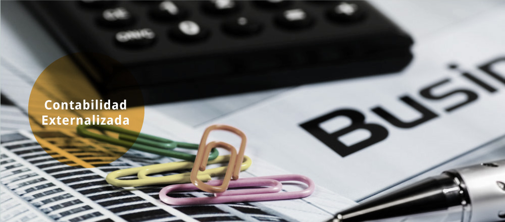 contabilidad-externalizada-celer