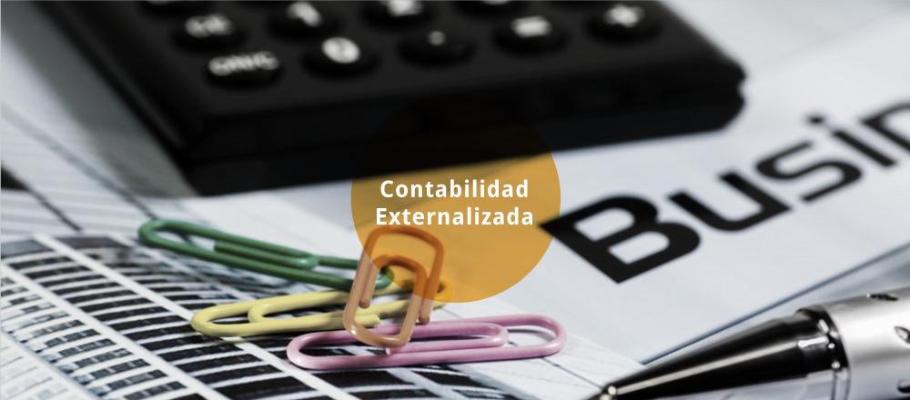 contabilidad-externalizada-home-celer