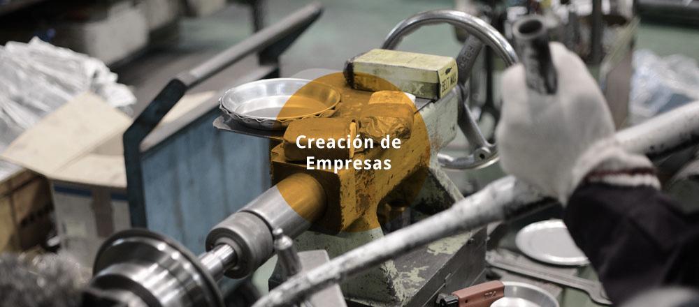 creacion-de-empresas-home-celer
