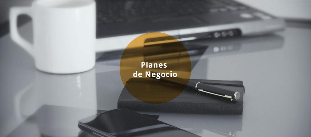 planes-de-negocio-home-celer