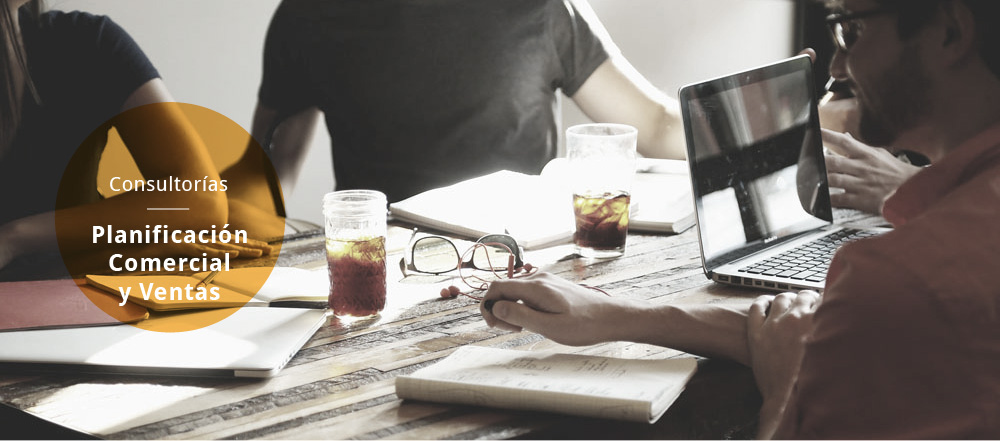 consultorias-planificacion-comercial-ventas