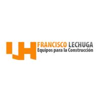Francisco Lechuga
