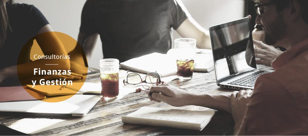 consultorias-finanzas-gestion